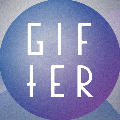 Gifter's avatar