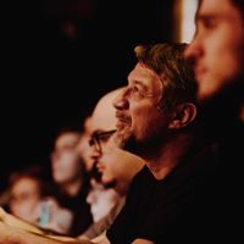 Franco Mambretti's avatar
