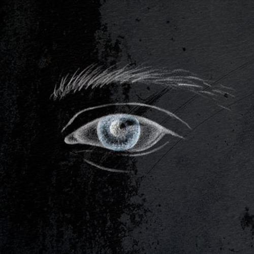 ISEEBLUE's avatar