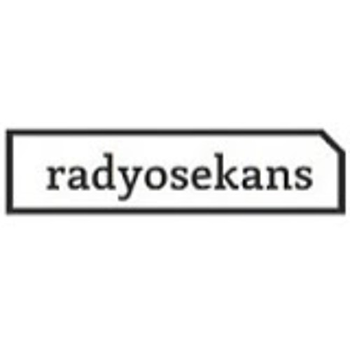 radyosekans's avatar