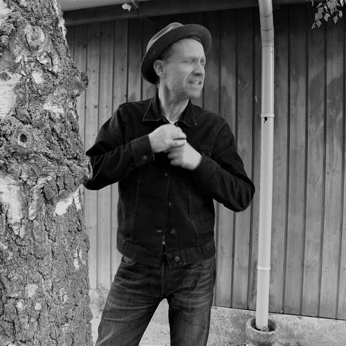 Michael Jepsen's avatar