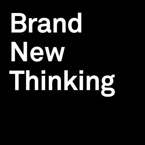 Brand New Thinking's avatar