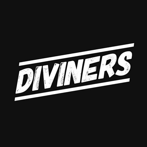 Diviners's avatar