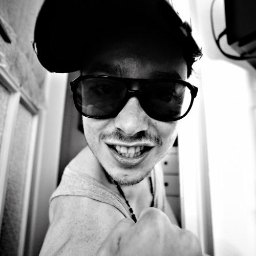 Ambrotype's avatar