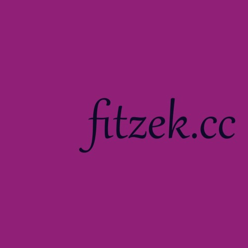 fitzek.cc's avatar