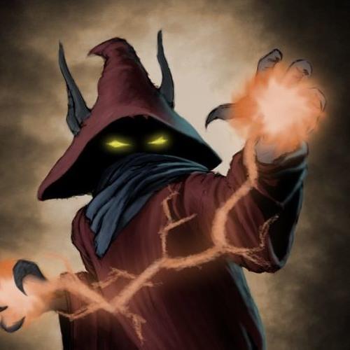 DreamDax - Axios Records's avatar