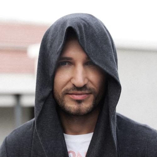 Nez Catcher's avatar