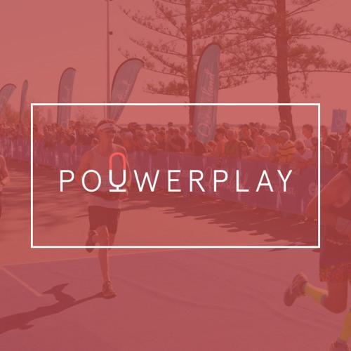 PouwerPlay's avatar