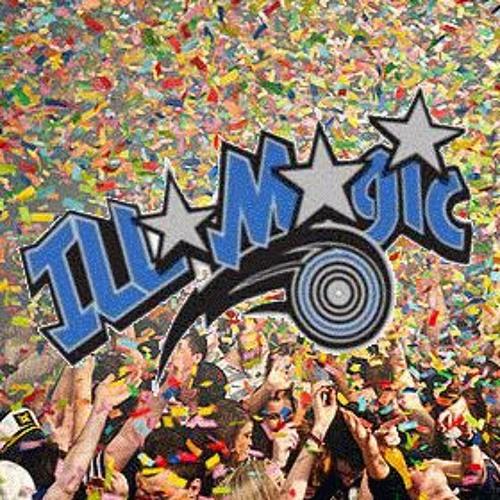 Illmagic's avatar