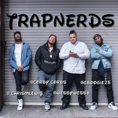 TrapNerds