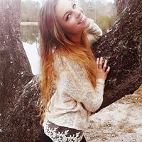 Ashley Elizabeth Bassett's avatar
