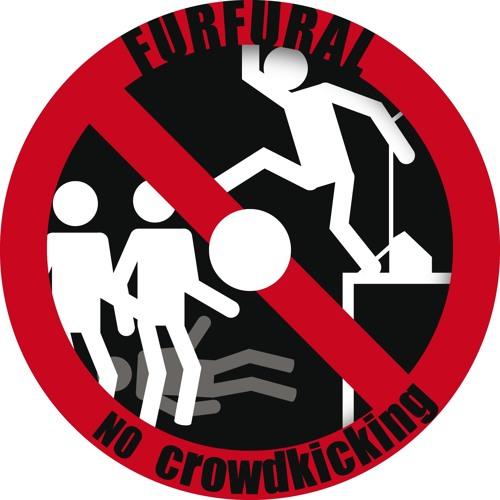 Furfural's avatar
