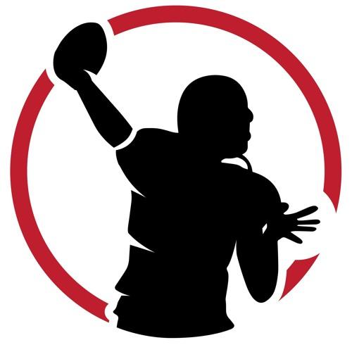 Touchdown Actu's avatar
