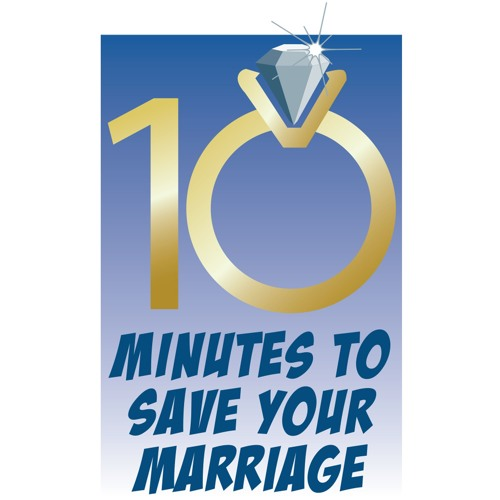 10 Minutes to Save Your Marriage's avatar