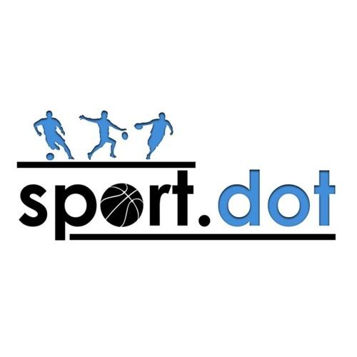 sportdot's avatar