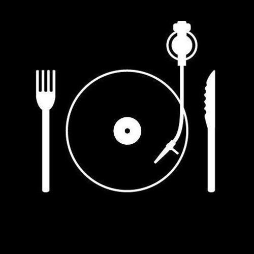 food4groove's avatar