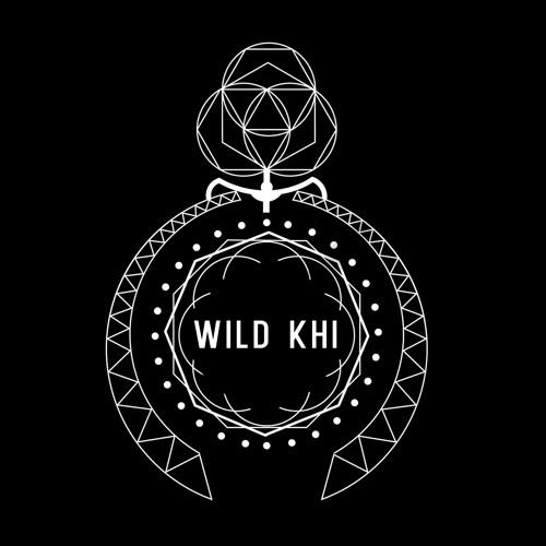 Wild Khi's avatar