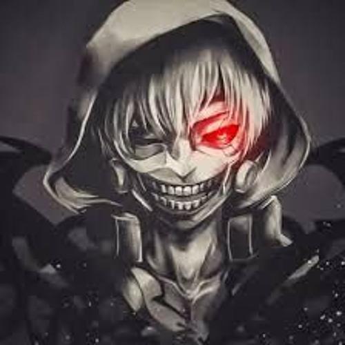 killzone217's avatar