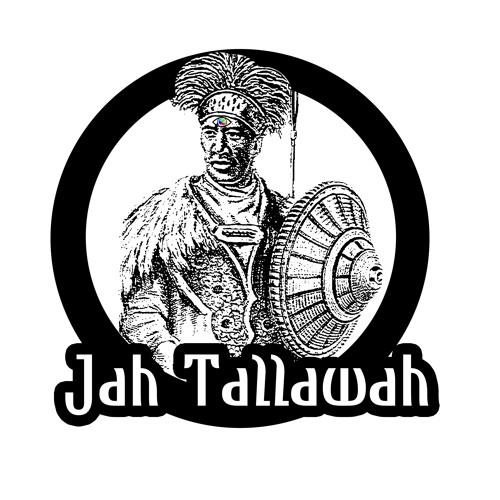 Jah Tallawah's avatar