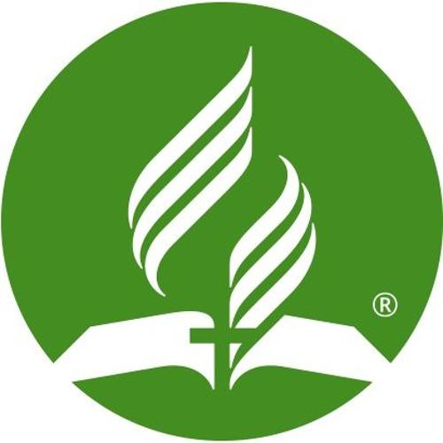AdventistasACD's avatar