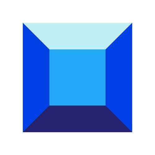 ThrdCoast's avatar