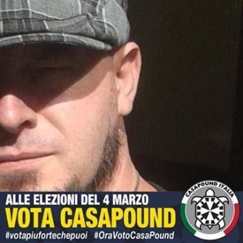 Diego Phill's avatar