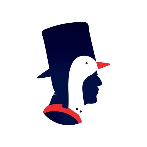 Uncle Waldo Belgique's avatar
