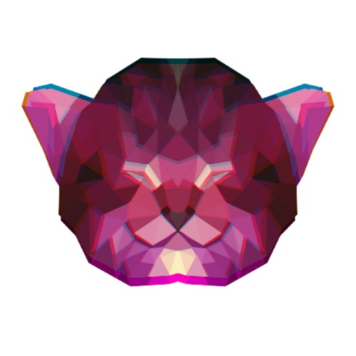 Lofi Cat's avatar