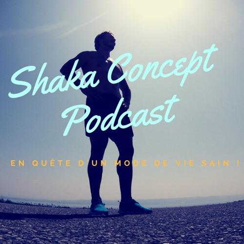 Shaka Concept Podcast's avatar