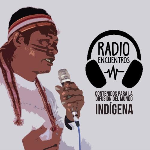 Radio Encuentros's avatar