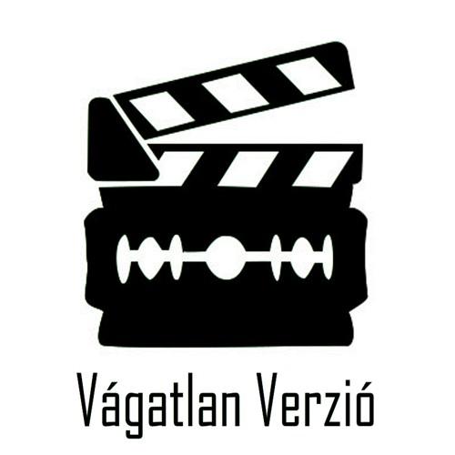 Vágatlan Verzió's avatar