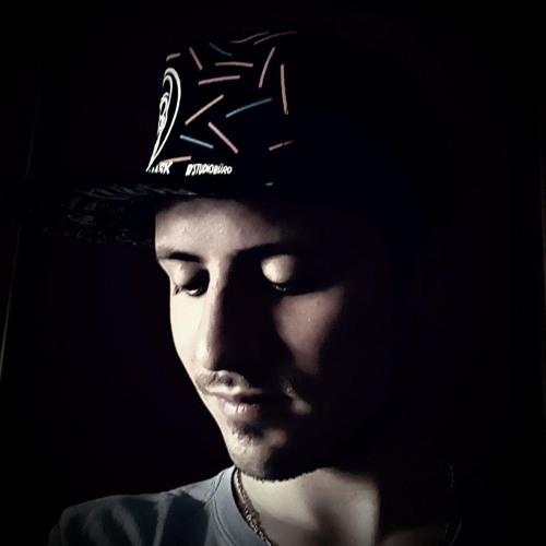 LEYTER's avatar