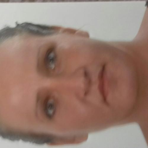 Astrid's avatar