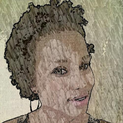 Wanjuhi Njiiri's avatar