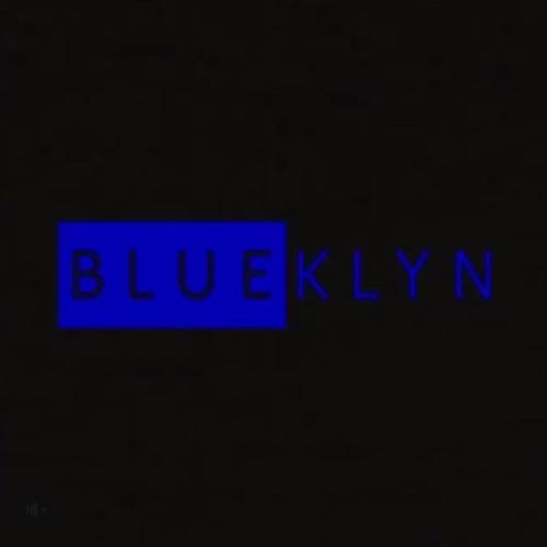Blueklyn's avatar