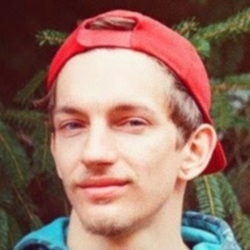 Peter Gamajunov's avatar