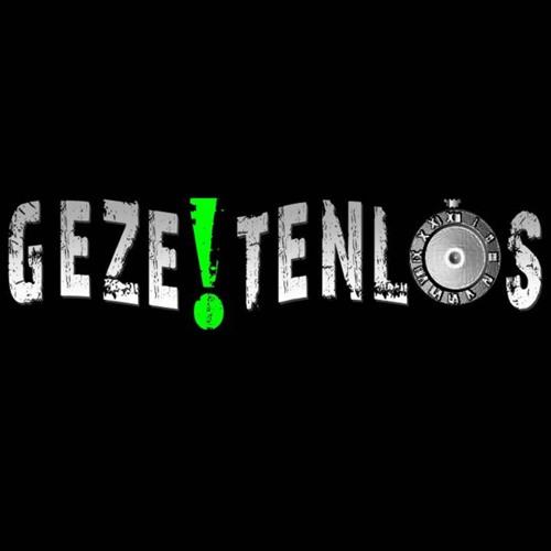 Gezeitenlos's avatar