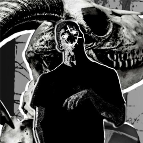 SixxSpeed 漂流's avatar