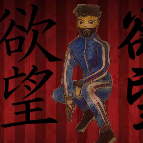 LS Draw's avatar