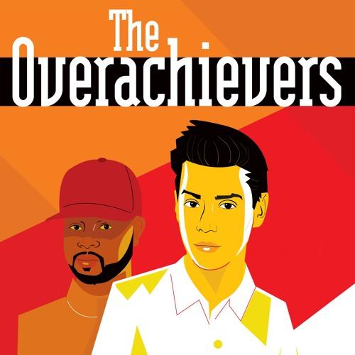 The Overachievers's avatar