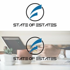 State of Estates