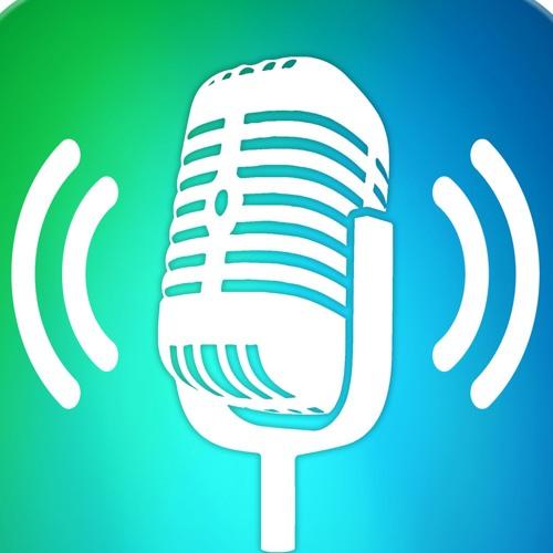 TrueChat's avatar