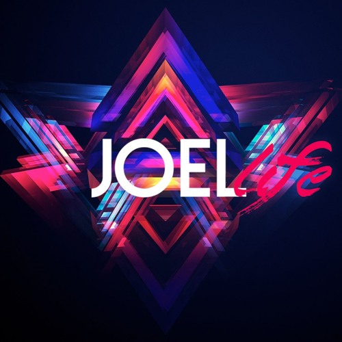 JoelLIFE (Official)'s avatar