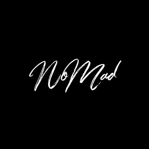 NoMad's avatar