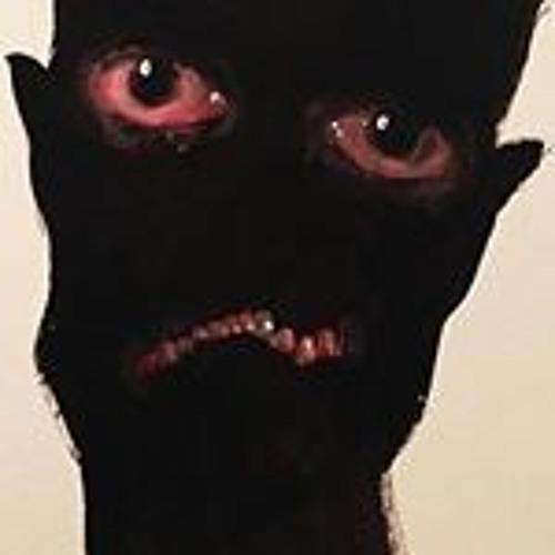 006AndHeartBREAKS's avatar