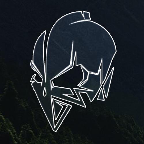 LEVALTI's avatar