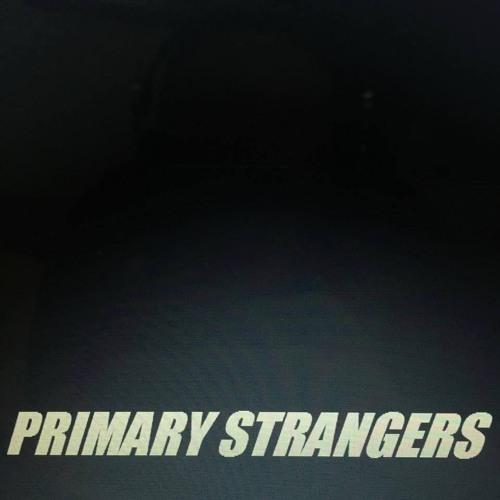 Primary Strangers's avatar