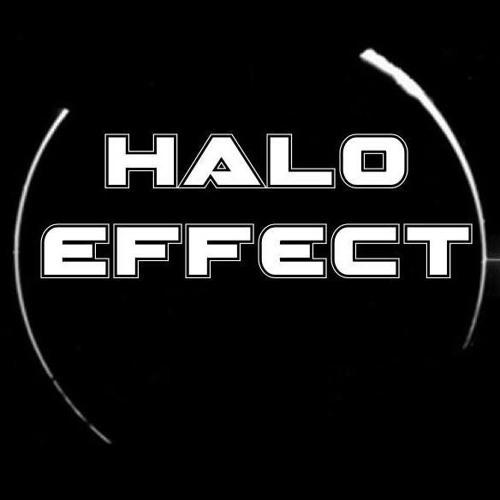Halo Effect's avatar