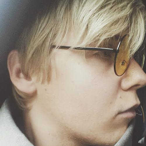 Tobias Flodström's avatar