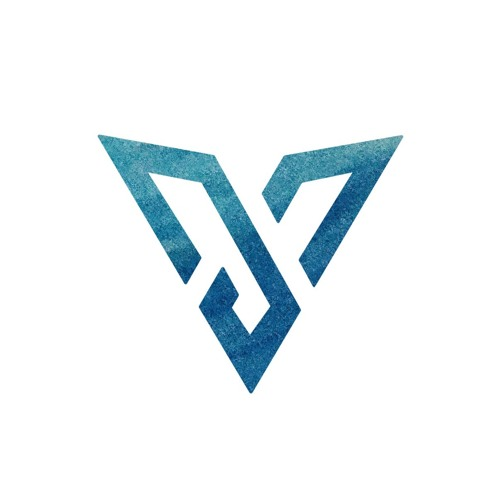 Vexento's avatar
